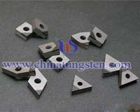 carbide indexable inserts image