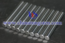 tungsten-carbide-rod-properties