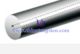 tungsten-carbide-rod-with-coolant-hole-1