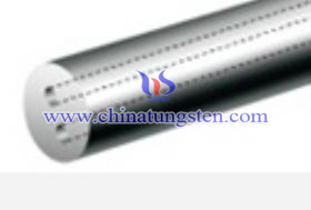 tungsten-carbide-rod-with-coolant-hole-2